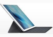 Лучшие планшеты с клавиатурой. Выбор ZOOM