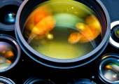 Гид по выбору объектива для зеркальных и беззеркальных фотоаппаратов