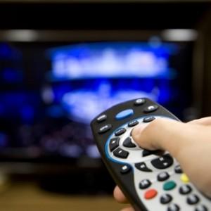 Подарки на Новый год 2019: лучшие телевизоры на любой бюджет