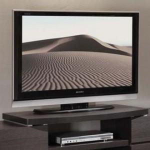 Лучшие телевизоры высшей ценовой категории: выбор ZOOM