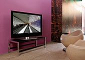 10 советов как выбрать телевизор