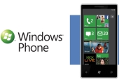 10 ������ ������� �� Windows Phone