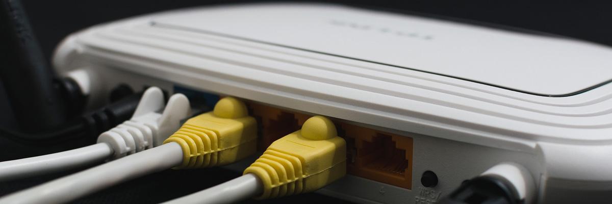 Как выбрать Wi-Fi роутер для дома: советы ZOOM