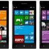 История Windows Phone: от Windows Mobile до наших дней