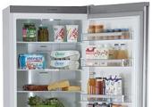 Хиты продаж первой половины 2018 года: холодильники