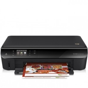 �������� ��� HP Deskjet Ink Advantage 4515: ��������� �� �����