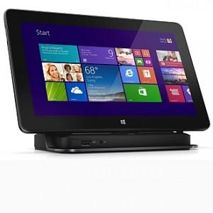 Лучшие планшеты на Windows: выбор ZOOM