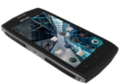 Танки грязи не боятся: самые защищенные смартфоны