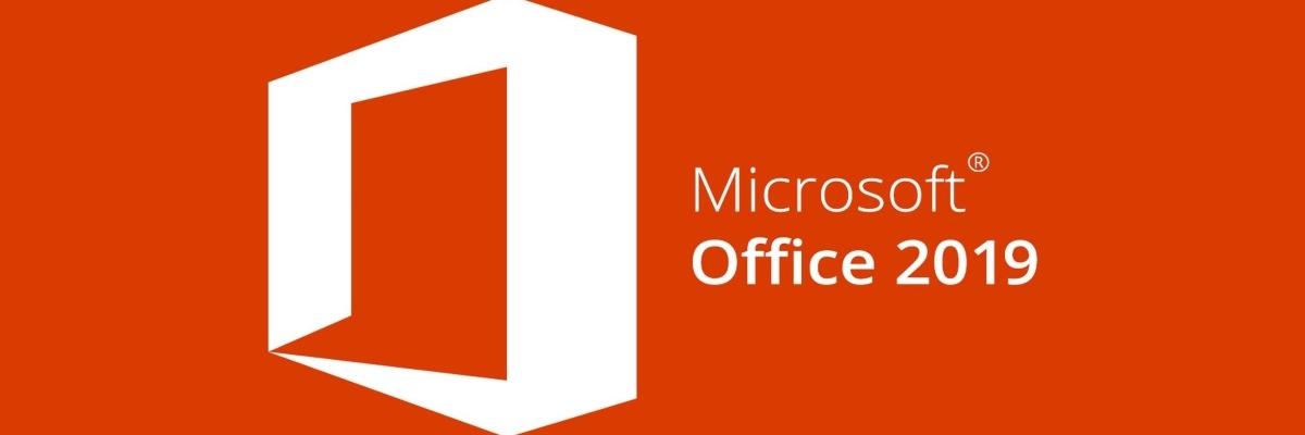 Лучшие бесплатные аналоги Microsoft Office: выбор ZOOM
