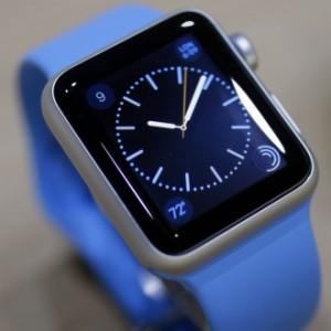 Обзор Apple Watch: никаких проблем с автономностью