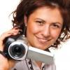 Современная видеосъёмка в домашних условиях: советы ZOOM