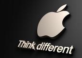 �� �� ������� ������ Apple. ������� ZOOM