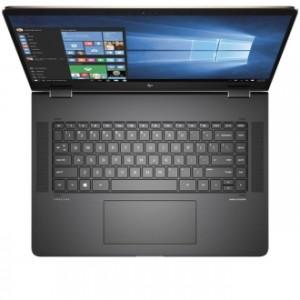 Ноутбуки с лучшим соотношением габаритов экрана и корпуса