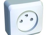 Как усмирить электричество: зачем и кому нужны сетевые фильтры и стабилизаторы