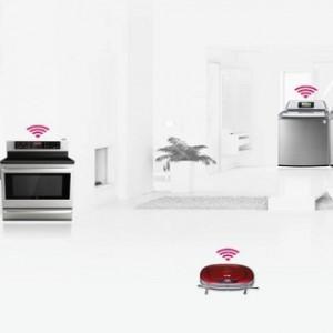 Топ-5 устройств для умного дома. Выбор ZOOM