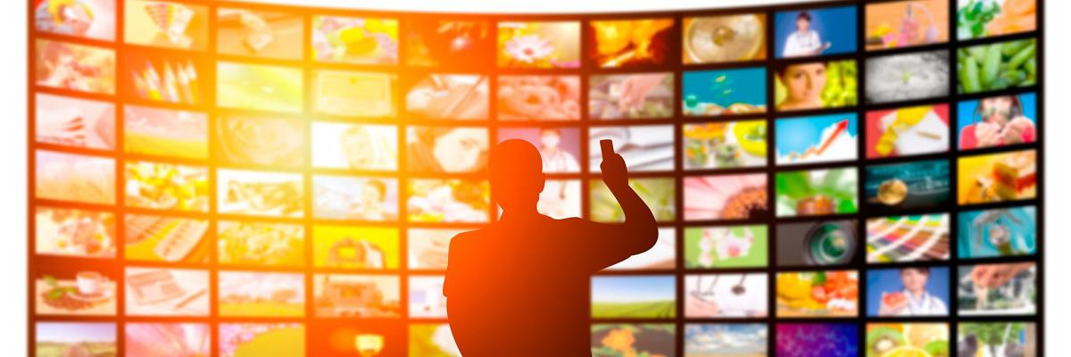 Выбираем Smart TV: какая платформа лучше?