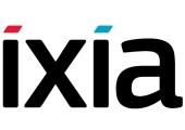 Инфраструктура контроля безопасности с помощью inline-устройств от IXIA