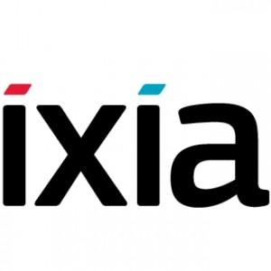 �������������� �������� ������������ � ������� inline-��������� �� IXIA