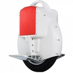 Моноколесо Ecodrift Q3: проходимость сигвея, компактность роликовых коньков