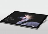 История Microsoft Surface: достойные конкуренты Apple?