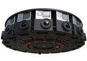 Есть ли альтернатива камерам GoPro? В поисках достойных конкурентов