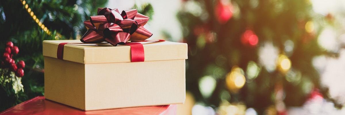 Выбираем подарки на Новый год: лучшие смартфоны