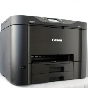 Canon MAXIFY MB5340: ��������� ��� ��� ������ �����