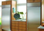 Лучшие двухкамерные холодильники. Выбор ZOOM