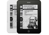 Культура чтения: обзор E-Ink ридера Onyx Boox i63ML Maxwell. ZOOM.CNews рекомендует