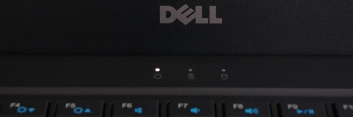 Обзор ноутбука Dell Vostro 14 (5480): бизнес-класс