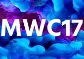 MWC-2017: самое интересное из мира мобильной индустрии