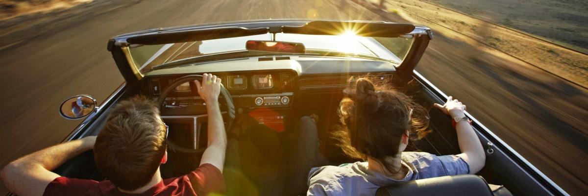 Новогодние подарки для автомобилистов: выбор ZOOM