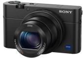 ����������� Sony RX100M4: ����� ������������