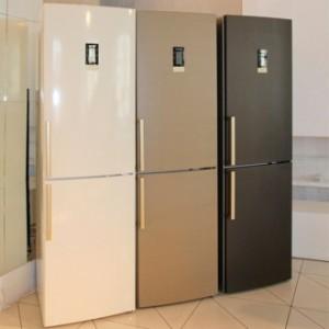 Зима в доме. Лучшие холодильники – Выбор ZOOM