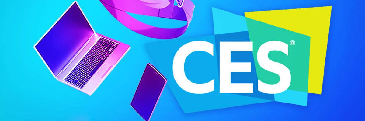 Самое интересное на CES 2021: выбор ZOOM