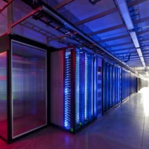 Заоблачные технологии: Будущее, которое уже наступило