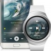 Samsung Gear S2: умный друг человека
