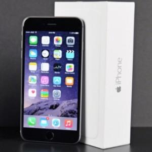 Обзор Apple iPhone 6S Plus: самый универсальный гаджет на рынке