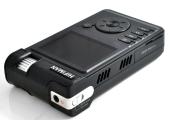 Портативные аудиоплееры: догнать и обогнать смартфоны