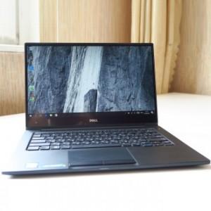 ����� �������� Dell Latitude 7370: ���, ��� �����