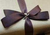 Подарки на 23 февраля: рекомендации ZOOM