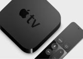 Apple TV 4-го поколения: всё, чего так не хватало телевизору