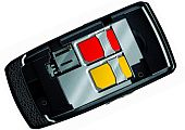 Лучшие смартфоны, работающие с двумя SIM-картами. Выбор ZOOM