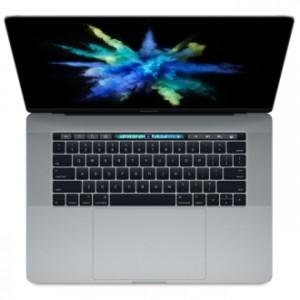 9 самых дорогих ноутбуков