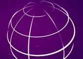 Бизнес Brocade - динамика и движение