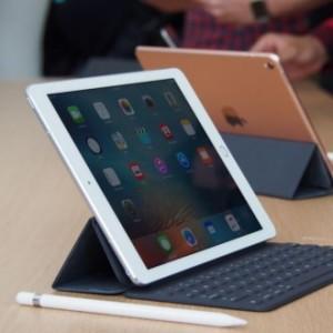 Пять лучших планшетов 2016 года. Выбор ZOOM