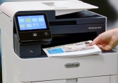 Обзор МФУ Xerox WorkCentre 6515DNI