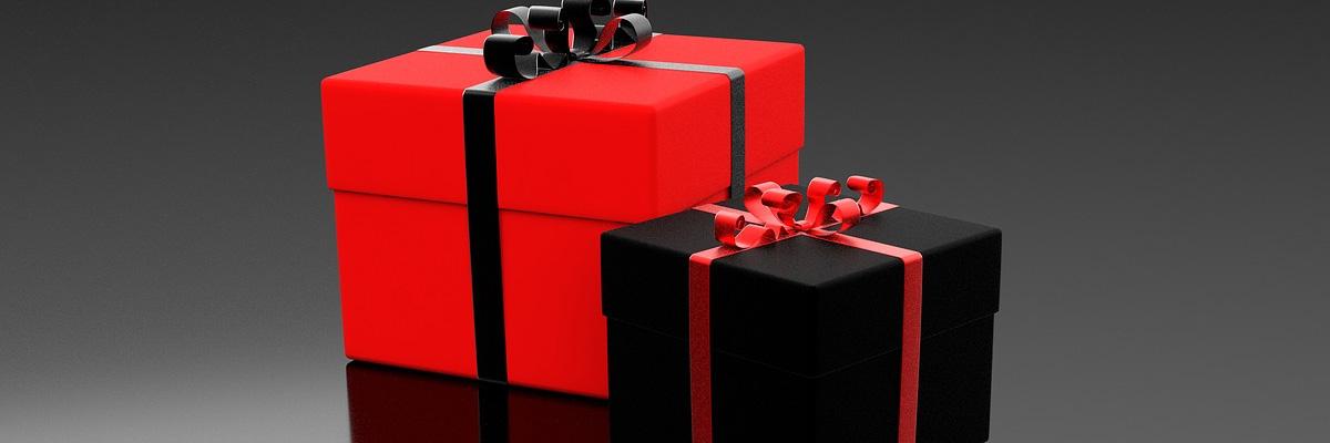 Самые бесполезные подарки на 23 февраля и 8 марта: ZOOM не советует