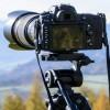 лучшие фотоаппараты gps выбор zoom