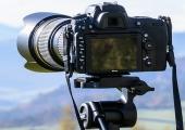 Лучшие фотоаппараты с GPS. Выбор ZOOM